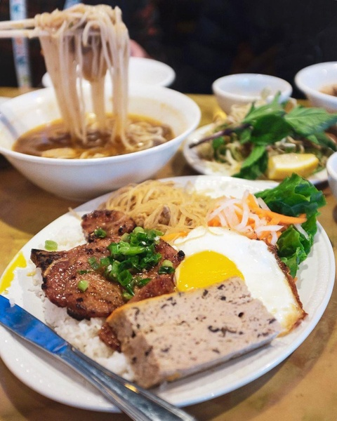 Seattle - thanh pho dang song nhat nuoc My hinh anh 14