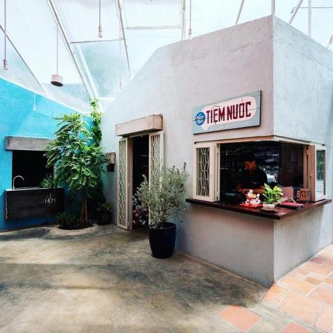 5 quán ăn trưa mát mẻ tại TP.HCM cho sĩ tử trong kỳ thi THPT quốc gia