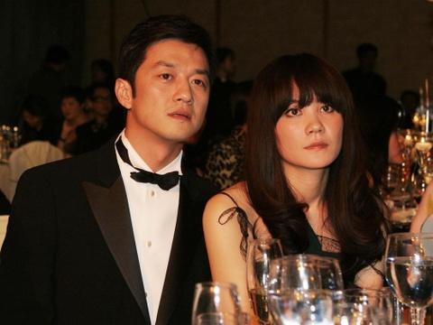 Ly A Bang khong dep trai van cua do duoc Vuong Phi, Chau Tan hinh anh 4