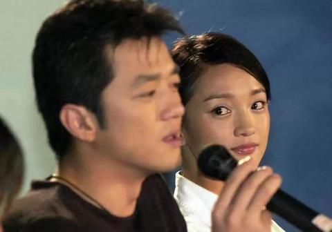 Ly A Bang khong dep trai van cua do duoc Vuong Phi, Chau Tan hinh anh 3
