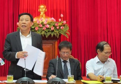 'Hoi thao kim chi': Giam doc So Van hoa Ha Noi xin loi hinh anh