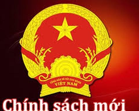 Chinh sach moi co hieu luc tu thang 2/2015 hinh anh