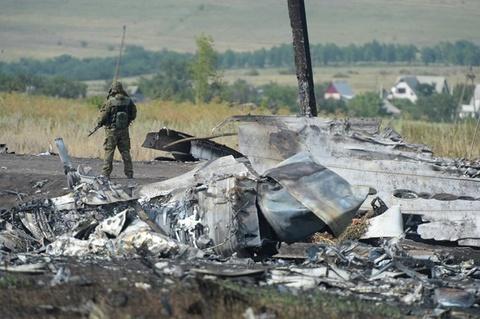 Bao Nga: 5 cau hoi ve MH17 van chua ai tra loi hinh anh