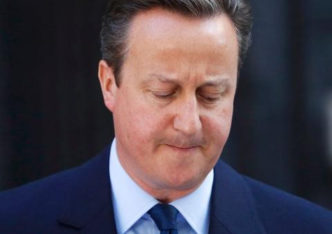 david cameron tu chuc sau brexit hinh anh