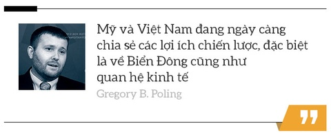 TT Trump toi chau A: Loi ich chien luoc Viet - My ngay cang tuong dong hinh anh 16