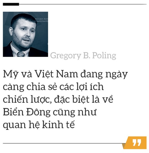 TT Trump toi chau A: Loi ich chien luoc Viet - My ngay cang tuong dong hinh anh 15