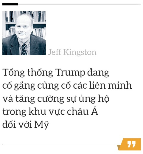 TT Trump toi chau A: Loi ich chien luoc Viet - My ngay cang tuong dong hinh anh 5