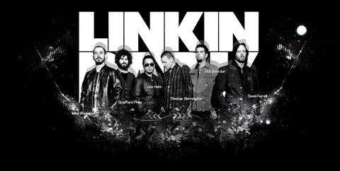 Linkin Park: Thanh am tuoi tre cua mot the he fan Viet hinh anh 9