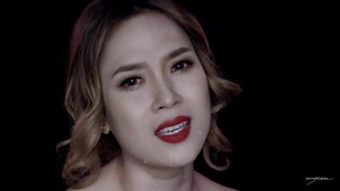 MV My Tam dat 10 trieu luot xem, Ha Ho lot top thinh hanh cua YouTube hinh anh
