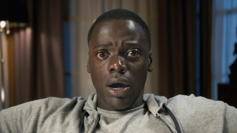 'Get Out' duoc du doan la bo phim thanh cong nhat nam 2017 hinh anh