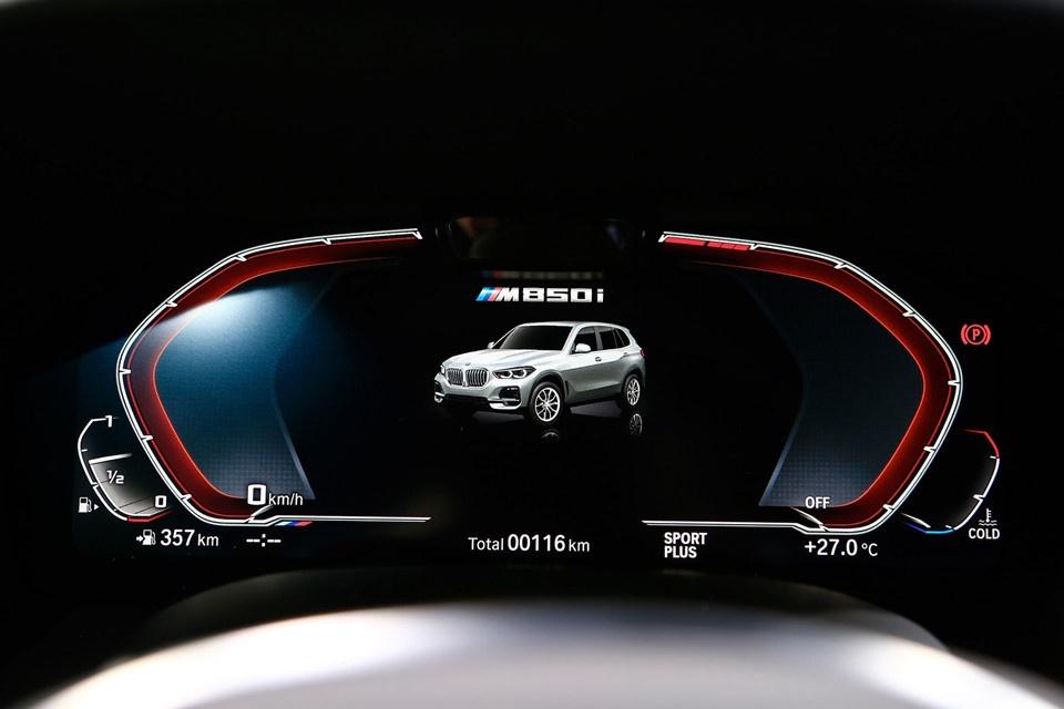 BMW 8-Series Coupe 2019 ra mat tai Anh, gia gan 100.000 USD hinh anh 8