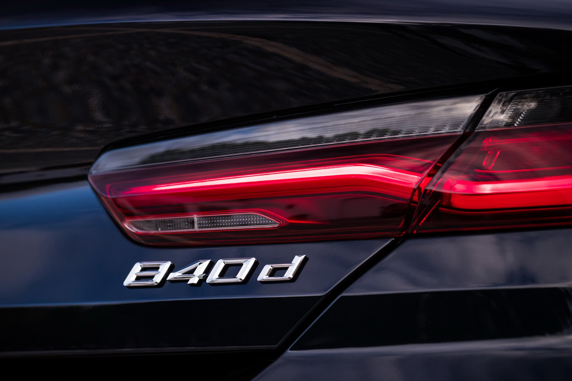BMW 8-Series Coupe 2019 ra mat tai Anh, gia gan 100.000 USD hinh anh 5