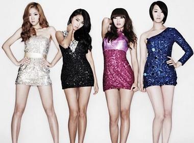 Ngong ai nhat trong 8 Idol Kpop chuan bi 'gay bao' tai Viet Nam? hinh anh