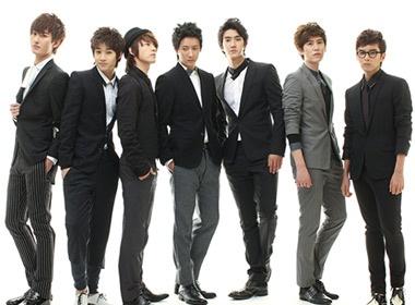 Music Bank tai Viet Nam se duoc phat song truc tiep hinh anh