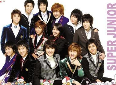Music Bank tai Ha Noi se phat ve mien phi hinh anh