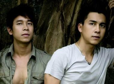 The Men: 'Chung toi dau phai thung rong ma can keu to' hinh anh