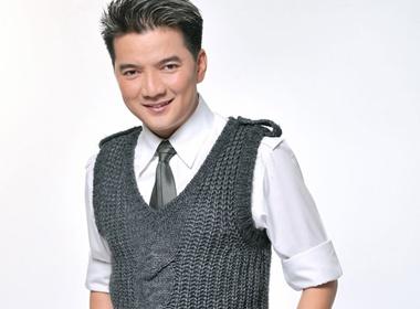 Mr. Dam ban dau gia ung ho Wanbi Tuan Anh hinh anh