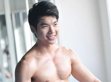 Truong Nam Thanh khong so bi nghi ngo ve do 'chuan man' hinh anh