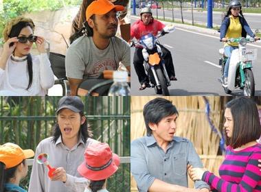 Phim Tet 2013: 'Tham hoa' co goi ten Phuoc Sang? hinh anh