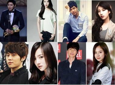 5 phim Han sap len song duoc fan mong doi hinh anh
