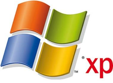 Microsoft se ngung ho tro Windows XP tai Viet Nam hinh anh
