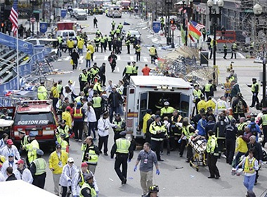 Bom Boston duoc kich no bang dieu khien do choi hinh anh