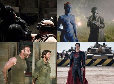 9 phim Hollywood thay doi noi dung so voi ban goc hinh anh