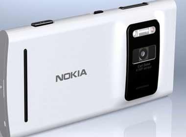 Them thong tin ve Nokia Lumia EOS chup anh sieu net hinh anh