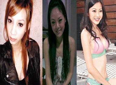Nhung kieu nu TVB dinh liu toi scandal 'di khach' hinh anh