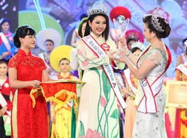 Nguoi dep Thanh Hoa dang quang 'Hoa hau cac dan toc Viet Nam' hinh anh