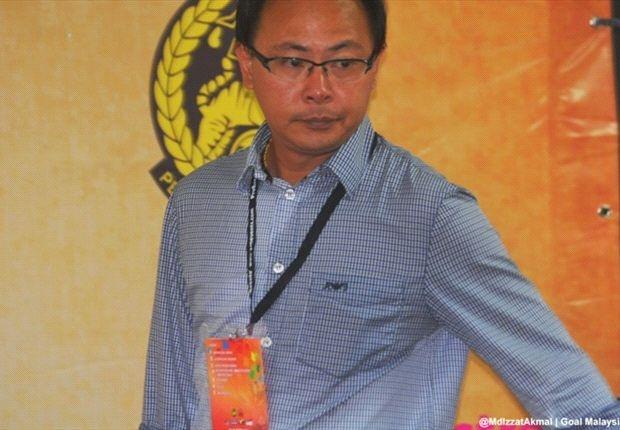 HLV U23 Malaysia danh gia cao U23 Viet Nam hinh anh
