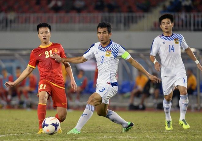 Tran Minh Chien: 'Toi khong the hieu the do cua Sam Ngoc Duc hinh anh 1