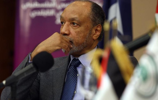 Qatar hoi lo 5 trieu USD doi lay phieu bau World Cup hinh anh