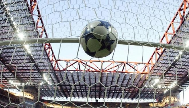 Việc dàn xếp tỷ số đã lan đến môn bóng đá nam tại ASIAD năm nay.