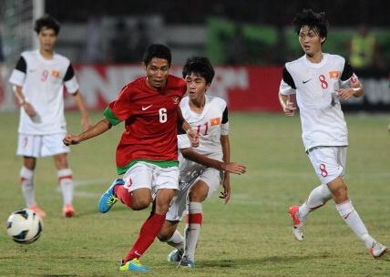 Cong Phuong khong co ten trong Top 10 tai nang tre chau A hinh anh