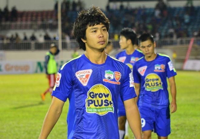 HLV Graechen: 'Cong Phuong can mot cu hich' hinh anh
