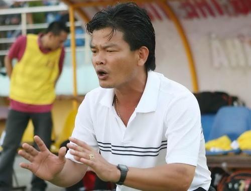 Nguyen Van Sy chia tay Can Tho hinh anh