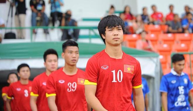 U23 Viet Nam van co the bi loai sau tran thang Malaysia hinh anh