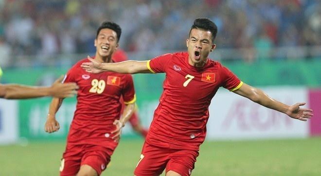 FIFA dieu chinh lich thi dau tran Thai Lan - Viet Nam hinh anh