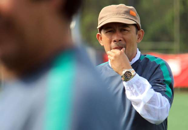 Indonesia quyet danh bai Viet Nam gianh HCD SEA Games hinh anh