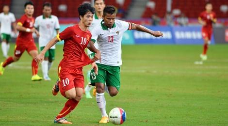 Lo bang chung to cao U23 Indonesia ban do tran gap VN hinh anh