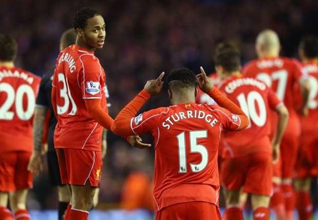 Liverpool mang dan hao thu sang Thai Lan du dau hinh anh