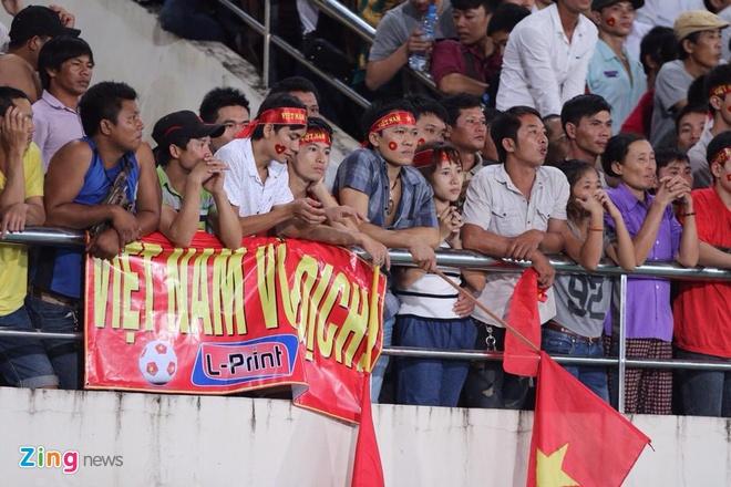 CDV Thai Lan dot phao sang, xo xat an ninh tran gap U19 VN hinh anh 8