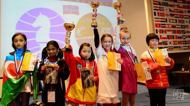 Top 15 VDV tieu bieu cua the thao Viet Nam 2015 hinh anh 5