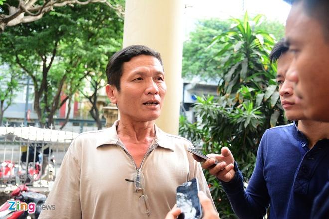 Phuong Tram co the o lai TP HCM voi dai ngo cao hinh anh 1