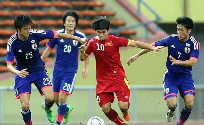 ESPN: Thai Lan, Viet Nam dan duong cho bong da Dong Nam A hinh anh