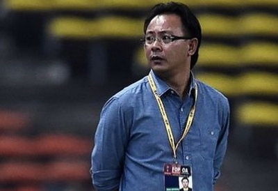 Co HLV moi, Malaysia dat muc tieu vo dich AFF Cup 2016 hinh anh