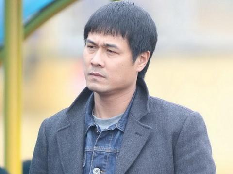 HLV Nguyen Huu Thang truong thanh tu su hy sinh cua me hinh anh 1