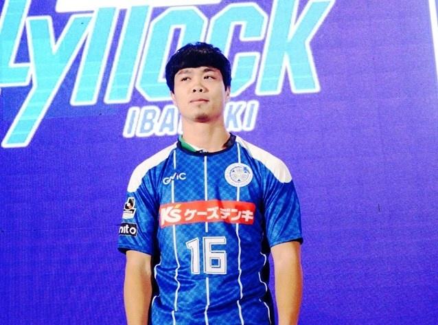 Chu tich Mito tin Cong Phuong se thanh ngoi sao dang cap hinh anh