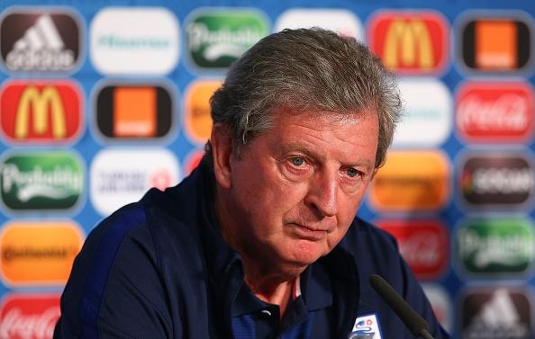 HLV Roy Hodgson: 'That xau ho neu de y den loi noi cua Bale' hinh anh